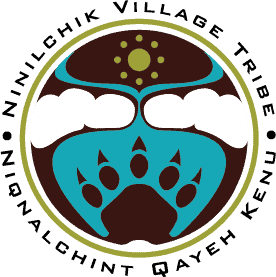 Ninilchik Traditional Council